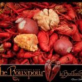 The ROUXPOUR