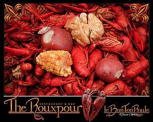 Rouxpour-8.jpg