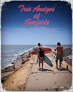 Surfside-1.jpg