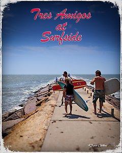 Surfside-1.jpg