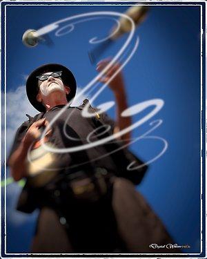 KiteFestival-6.jpg